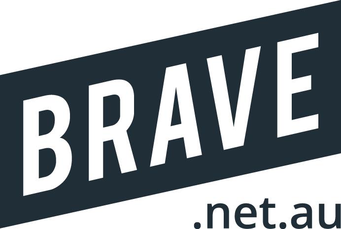 brave web stores logo