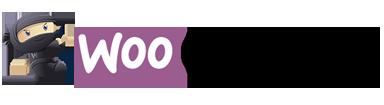 Woocommerce Web Stores