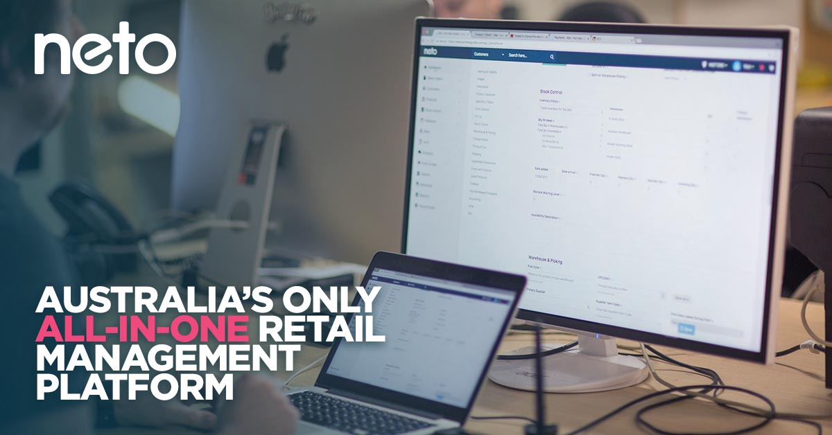 Retail-Management-facebook-banner